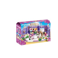 Playmobil, City Life - Ridsportbutik
